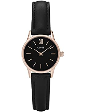 Cluse Unisex Erwachsene-Armbanduhr CL50011
