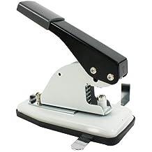 EP-30 troqueladora de ojetes/remachadora de ojetes, para unir (ojetes) o decorar (Scrapbooking)
