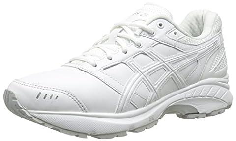 Asics Gel-fondation Walker 3 Chaussure de course