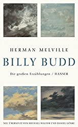 Billy Budd: Die großen Erzählungen