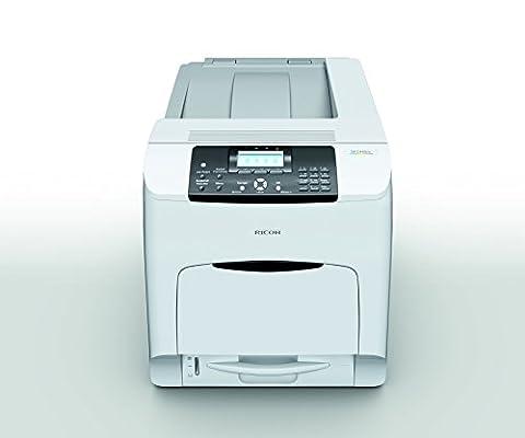 Ricoh 910434 Laserdrucker