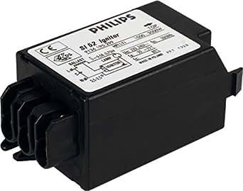 Philips-S 52