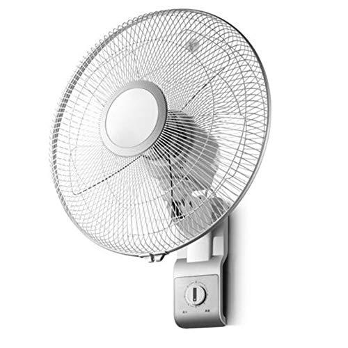 Wandventilatoren Elektrischer Ventilator/FüNfbläTtriger 21-Zoll-WandlüFter FüR Zuhause Im Hausrestaurant