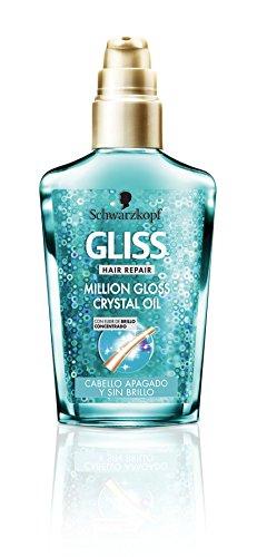 schwarzkopf-gliss-million-gloss-crystal-oil-brillo-para-cabellos-apagados-75-ml