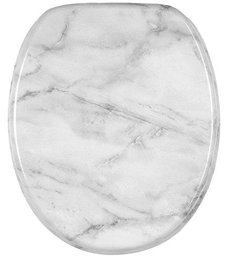 abattant-wc-frein-de-chute-soft-close-finition-de-haute-qualite-fixation-facile-marbre