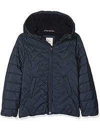 ESPRIT Kids Outdoor Jacket for Girl, Giacca Bambina