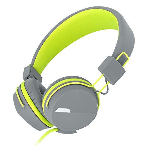 cuffie-kanen-i39-stereo-con-microfono-portatile-e-pieghevole-regolabile-4-colori-da-scegliere-35-mm-