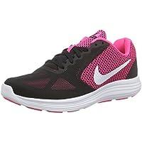 NikeNike Revolution 3, Damen Laufschuhe - Scarpe Running Donna