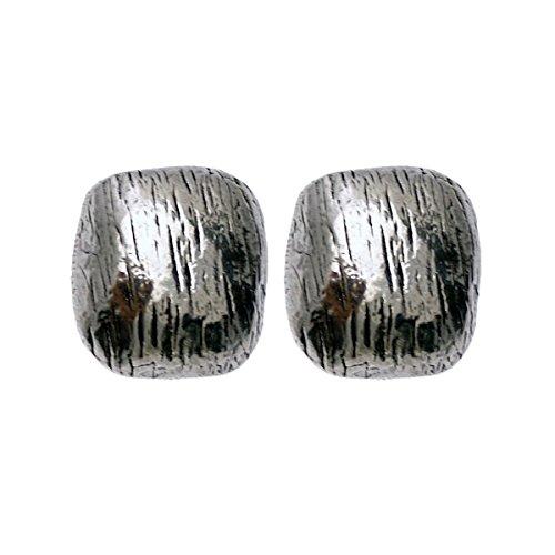 rring ref 11536 petit clip d'oreille collection BIAK, Stahl , 217875 (Petit Lili)