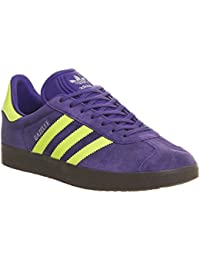 adidas  Gazelle, Sneakers Basses mixte adulte