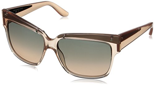 cc74ada9428cfa Marc by marc jacobs accessories the best Amazon price in SaveMoney.es