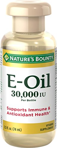 natures-bounty-e-oil-30aaa000-iu-25-fl-oz