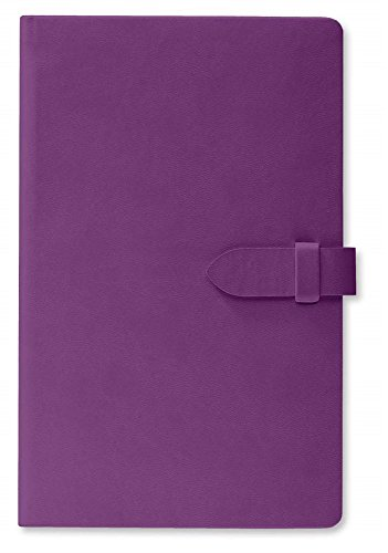 candy-journal-clasp-lined-purple