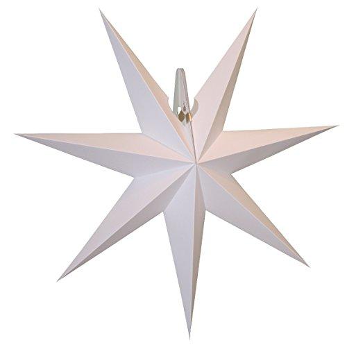 original-annaberger-fensterstern-faltstern-mit-beleuchtung-weihnachtsstern-adventsstern-farbe-weiss-