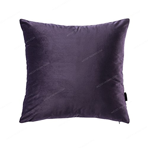 ling-creative-individualita-buttare-federe-cuscini-decorativi-cuscini-per-un-confortevole-divano-let
