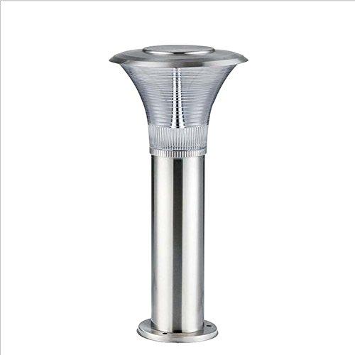 Preisvergleich Produktbild Insektenschutz Lampe Outdoor Villa Wasserdichte Solar Beleuchtung LED Moskito-Mörder-Hof-Garten-grünes Moskito-Mörder-Licht ( Größe : D300*H1500mm )