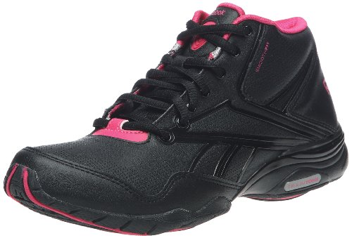 Reebok Lady Traintone Viva Mid Cross Training Schuh - 40.5