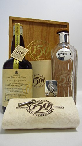 johnnie-walker-150th-anniversary-decanter-set-whisky