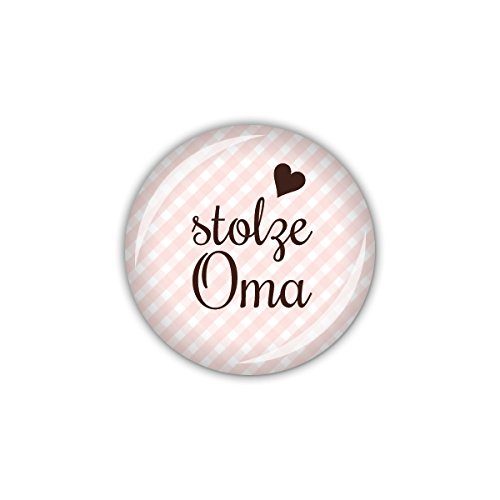 lijelove-buttons-04-021e-vichy-stolze-oma-rosa-25-mm