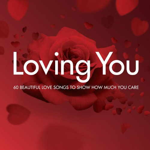 Loving You [Explicit]