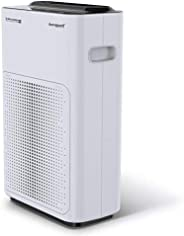 Eureka Forbes Aeroguard AP 700EX Air Purifier with HEPA Filter removes 99.99% airborne viruses,6 Stages of Fil