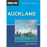Moon Spotlight Auckland