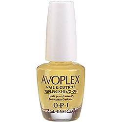 Avoplex Aceite Restaurador 15ml