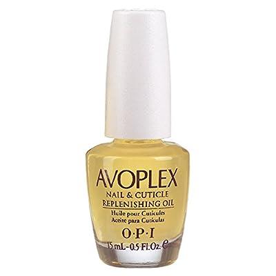 Avoplex Aceite Restaurador para