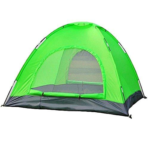 outdoor-professionnel-grand-espace-double-porte-design-anti-gale-3-4-personnes-tente-tanche-green