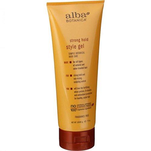 alba-botanica-advanced-strong-hold-style-gel-7-ounce-by-alba-botanica