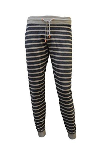 Tommy Hilfiger Damen Sammee Track Pants (X-Small, Navy Blazer)
