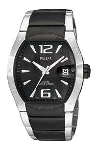 Pulsar Armbanduhr Pulsar Sport PXH479X1