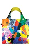 LOQI ERNST WILHELM NAY Irisches Gedicht Bag