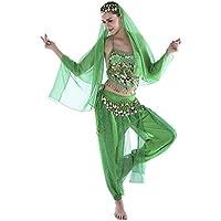 Suchergebnis Auf Amazon De Fur 1001 Nacht Kostume Verkleiden