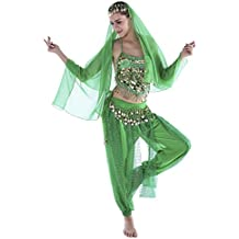 Suchergebnis Auf Amazon De Fur Kostume Orient