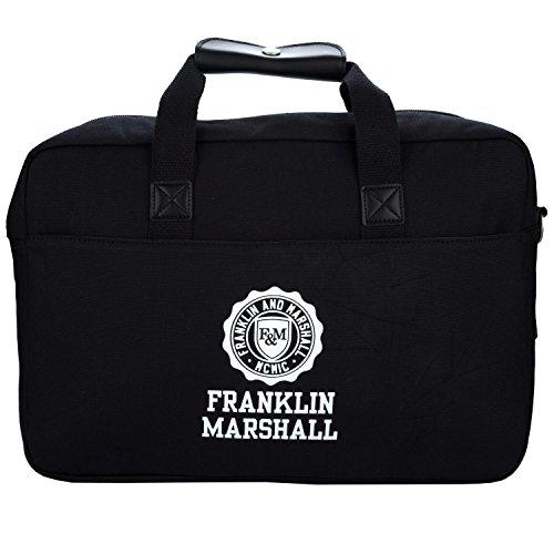 para-hombre-franklin-y-marshall-reporter-bolsa-en-black-zip-bolsillo-a-top-rip-cinta-bolsillo-a
