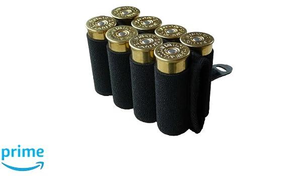MTM Munitionsbox RS-100 100 Patronen f/ür Kaliber .17.204.223.300 UVM.