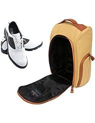 3ac2427eee Amazon.es  Bolsas para zapatos - Accesorios  Deportes y aire libre
