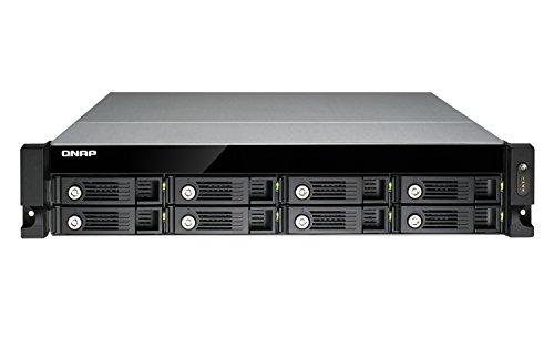 qnap-tvs-871u-rp-tvs-871u-rp-i3-4150-4gb-ddr3-512mb-flash-8x-25-35-usb-20-usb-30-8-x-6tb-wd-red-pro