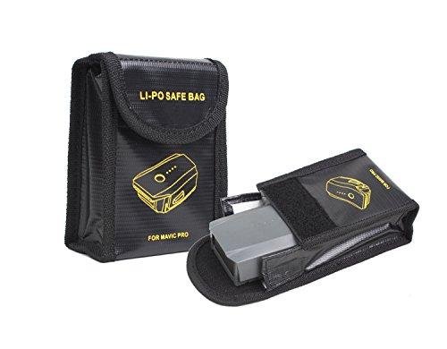 owoda-1-des-morceaux-ignifuger-antideflagrant-lipo-batterie-sur-sac-manche-lipo-batterie-gardien-poc