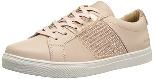 7ace50076857 Skechers street women s the best Amazon price in SaveMoney.es