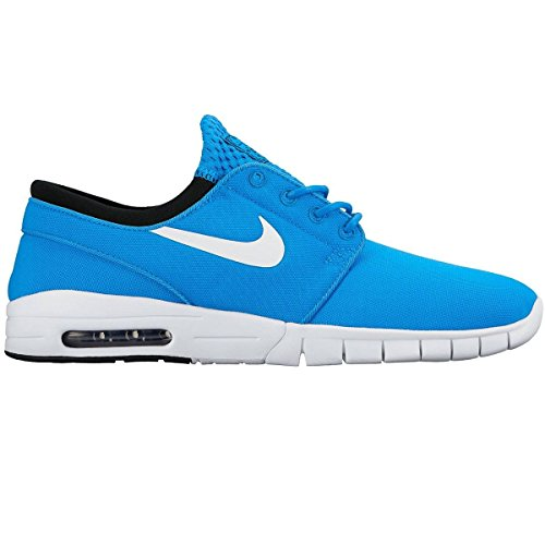 nike-stefan-janoski-max-skateboarding-schuhe-farbe-blau-photo-blaue-white-black-grosse-45