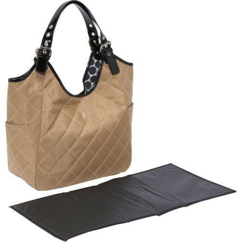 jp-lizzy-designer-baby-gear-tawny-raven-diaper-bag-tote-bag-satchel
