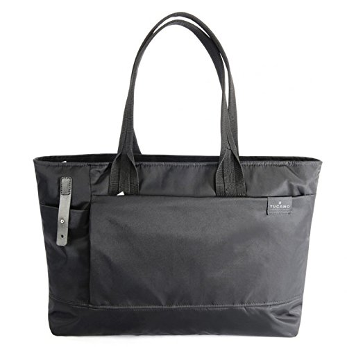 tucano-borsa-tote-per-notebook-e-ultrabook-156-agio-shopper-colore-nero