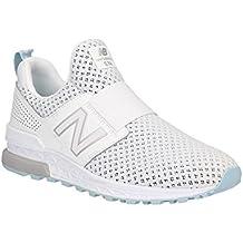 es es Amazon Amazon Shoes Shoes es Dsw Shoes Dsw Amazon Dsw xRqwAx8X 09e2bd5d1