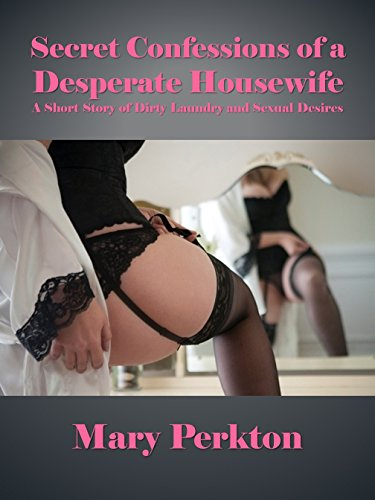 Dirty housewife pictures
