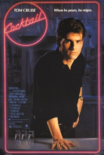 cocktail-poster-film-27-x-40-in-69-x-102-cm-tom-cruise-bryan-marrone-elisabeth-shue-lisa-banes-laure