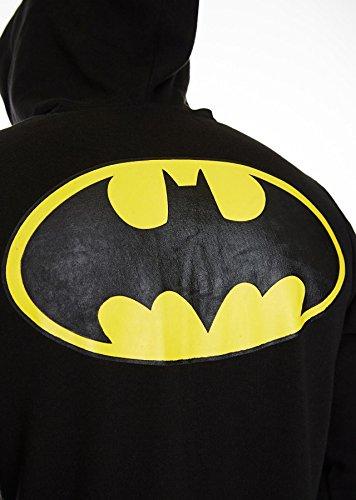 Batman Jumpsuit - 4