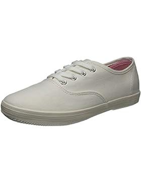 Canadians Damen 832 575000 Sneakers