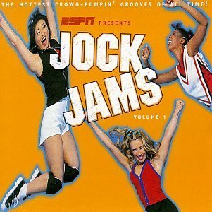 espn-presents-jock-jams-volume-1-by-various-artists